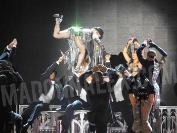 Rebel Heart Tour - 2015 11 07 - Prague (169)