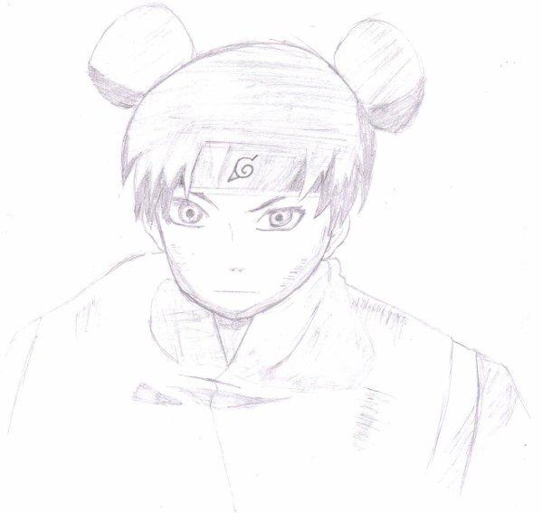 Chapitre 33: Les Happy Ends, on voit ça que dans les Mangas.