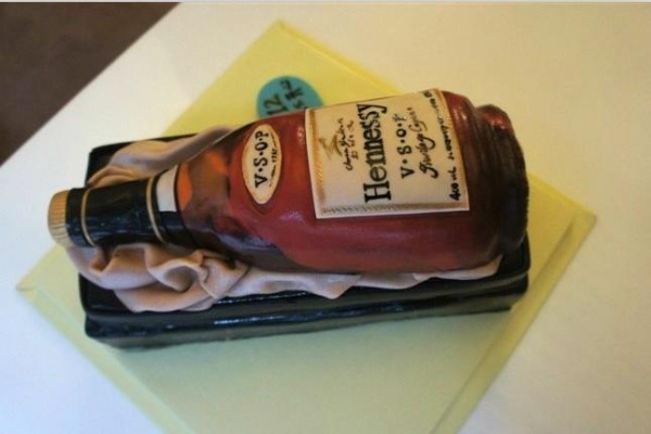 bánh sinh nhật mẹ yêu
