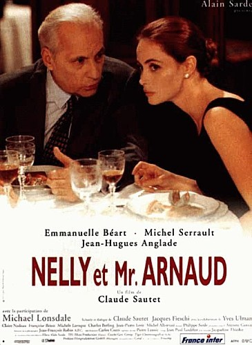 nelly_et_mr_arnaud-0.jpg