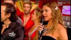 05 novembre 2011/ DANSE AVEC LES STARS