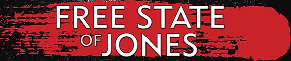 Free State Of Jones avec Matthew McConaughey : Découvrez la bande-annonce du biopic ! Au cinéma le 6 juillet 2016