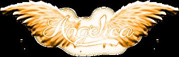 *** Angelica ***