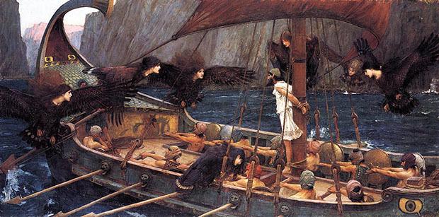 ulysse-les-sirenes-waterhouse