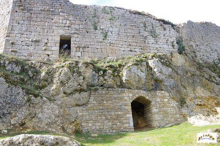 chateau 26