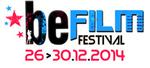 BE Film Festival 2014