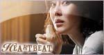 [Team Fansub] Kichigai Fansub PROJETS-Heartbeat