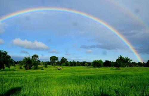 Thaïlande : Pur Isan ! La page facebook de รักษ์อีสาน รักบ้านเกิด* (2)