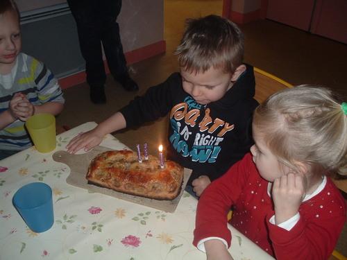 anniversaires en janvier