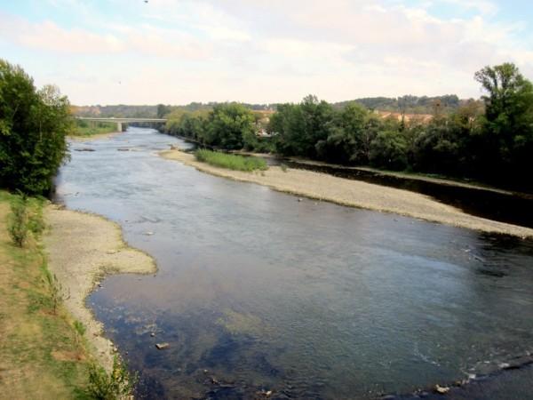 s04 - Garonne