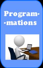 programmations