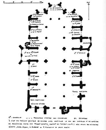 Le Barsequanais à l'époque moderne, par David Loiselet