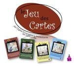 Les JEUX du JEUDI - Connaître la Bible (1)