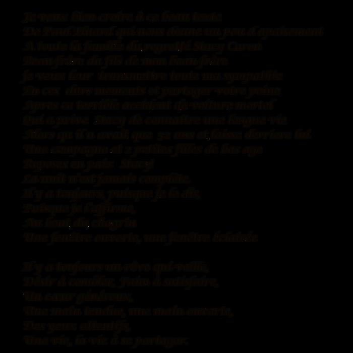Wordart (22)