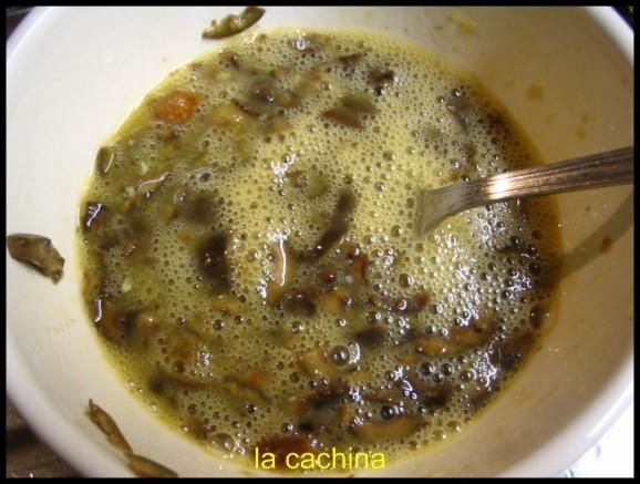 omelette-olives-casees--6-.JPG