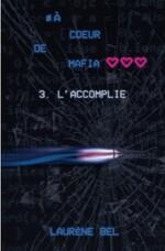À cœur de Mafia - Laurène Bel