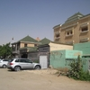 Mauritanie Nouakchott Maison à côté de l'ambassade du Mali