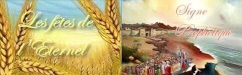 Quelle signification les Jours Saints divins revêtent-ils ?