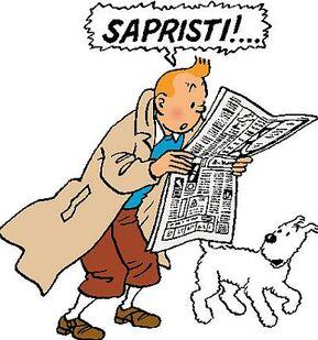 Tintin-Herge.jpg