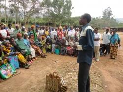 artisan'africa aidez les..... c beau en plus ...