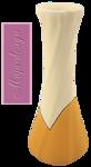 Vázák .png tubek