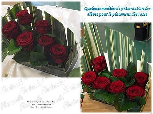 2012 11 13 manteau (10)