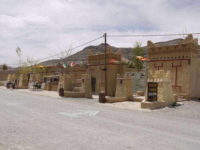 Agoudal