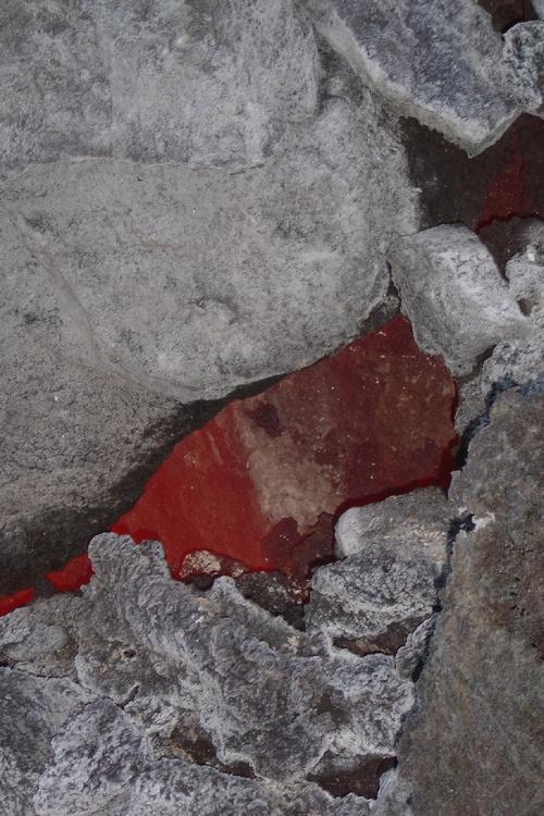 Les superbes images de volcans de Camille