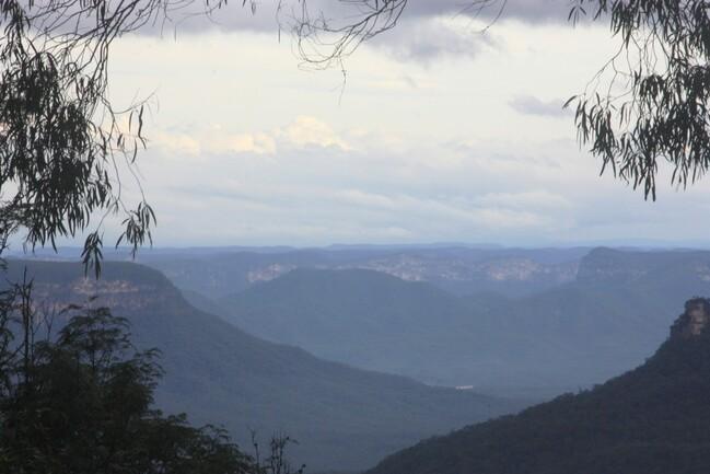 Blue-Mountains-140.jpg