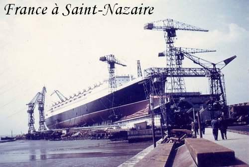 Le grand Almanach de la France : LE FRANCE