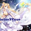 SailorMoon♥