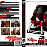 dvd-dateline.jpg