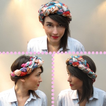 Coiffure-avec-foulard-n-3-le-final_diapo_full_gallery