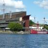 Stockholm Musée Vasa