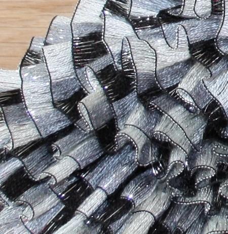 mon écharpe ruban -2