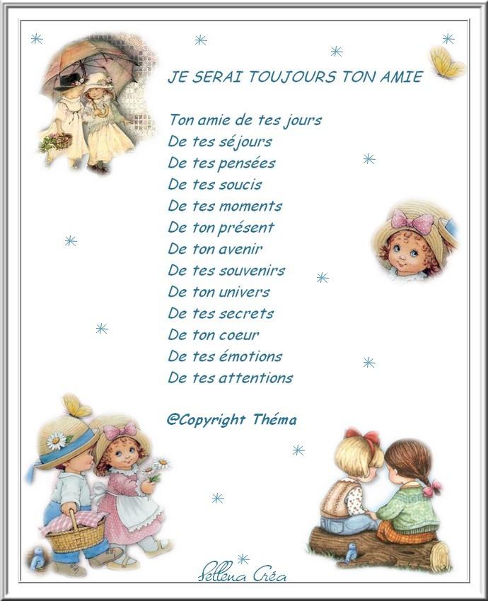 Cartes-Poèmes p 2