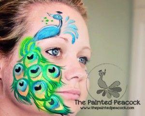 af0ca50f9a6966ff41d84500ce27b658--peacock-makeup-pavoni