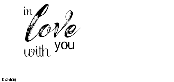 Wordart (texte en format png)