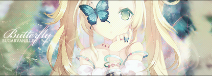 http://image.noelshack.com/fichiers/2012/31/1343840815-butterfly2-2.png