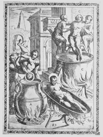440px-Gallonio_-_Traité_des_instruments_de_martyre,_figure_page_0179