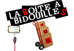 Cycle 3 - La Boîte à Bidouilles