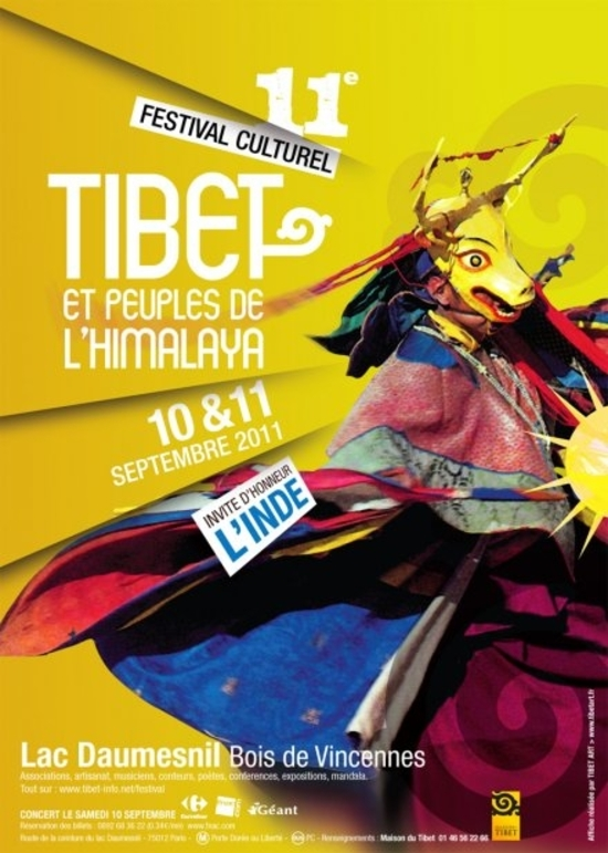 festival_himalaya_2011-4bc65