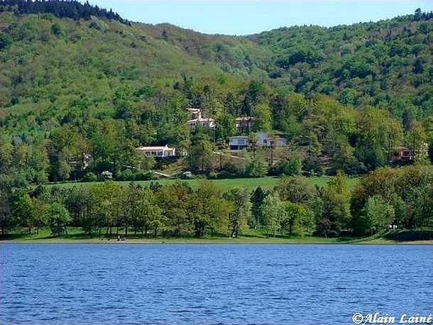 Lac St Féréol-Mai08-4