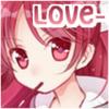 Love-
