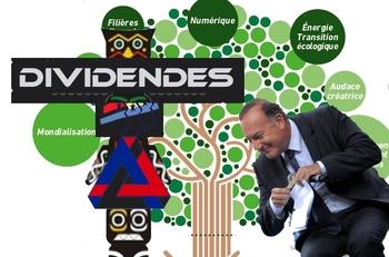gattaz_dividendes