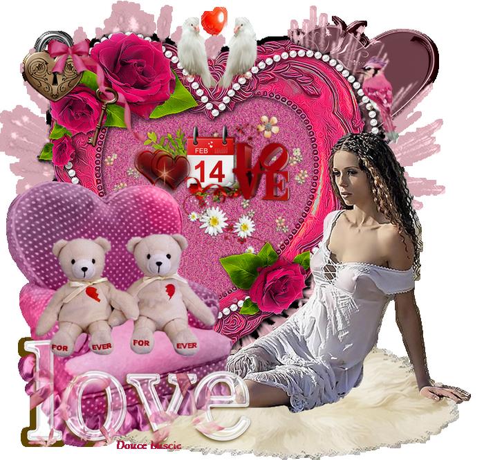 St Valentin 7