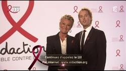 05 avril 2014 / SIDACTION
