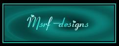 Banner dei miei Siti/Blog amici per scambio Banner