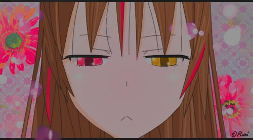 Akane [7]