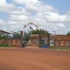 la mairie de Kongoussi.JPG